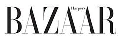 harpers-bazaar-logo