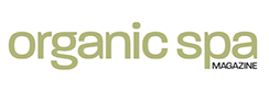 organicspa