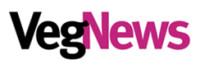 vegnews_logo