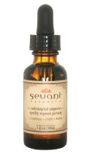Advanced Omega Night Repair Serum